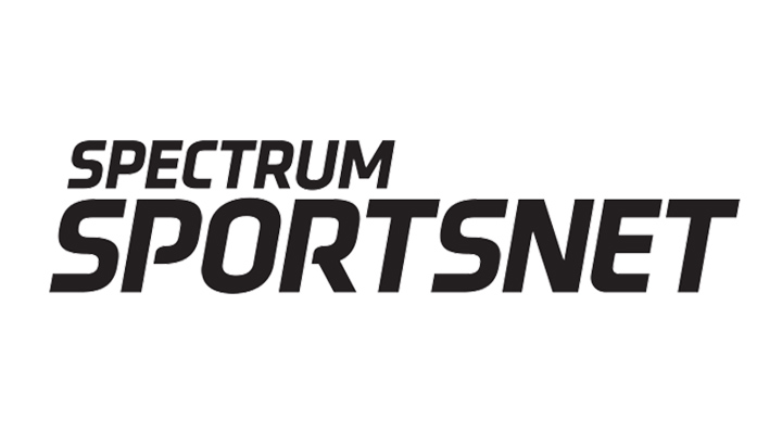 Sponsor_Spectrum_Logo