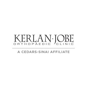 Sponsor_Kerlan_logo