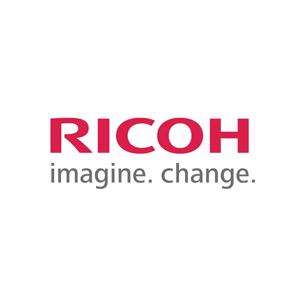 Sponsor_Ricoh_logo