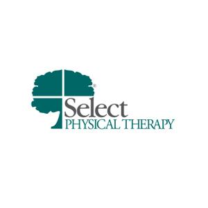 Sponsor_Select_logo
