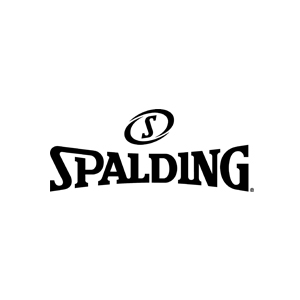 Sponsor_Spalding_logo