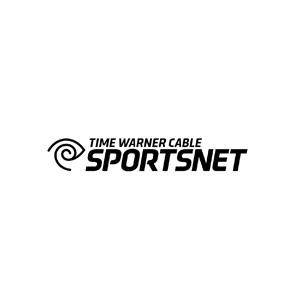 Sponsor_TWC_logo