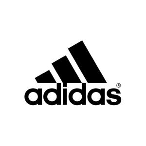 Sponsor_adidas_logo