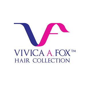 VF_Logo_website