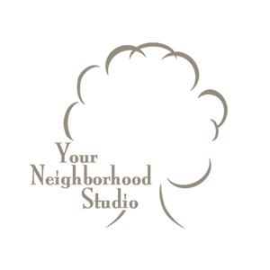YNS_Logo_Website