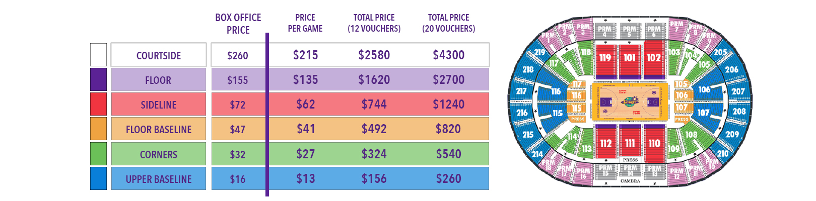 Flex_Pricing
