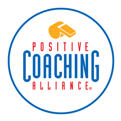 CommunityPartners_Coaching